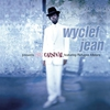 Cover of the album Wyclef Jean Presents the Carnival (feat. Refugee Allstars)