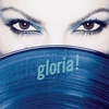 Cover of the album gloria!