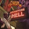 Couverture de l'album Drugstore Hell