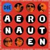Cover of the album Zu Gut Fuer Diese Welt