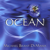 Cover of the track Ocean