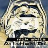 Cover of the album Anthem #2