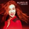 Cover of the album De Laatste - Single
