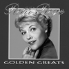 Cover of the album Golden Greats: Patti Page