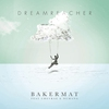 Cover of the album Dreamreacher (feat. Chevrae & Dumang) - Single