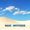Couverture de l'album Maxi Mystique