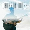 Couverture de l'album Cameron Moore - EP