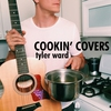 Cover of the album Cookin' Covers