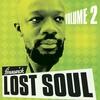 Cover of the album Brunswick Lost Soul, Vol. 2