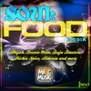 Cover of the album Soul Food Riddim