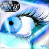 Cover of the track I Want to Know You (Radio Edit Mix) [feat. Filipa Baptista]