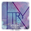 Cover of the album I Try (Booyah Riot Remix) - Single