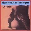 Cover of the album La Fimen