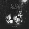 Cover of the album The Sun & The Neon Light (Bonus Track Version)