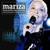 Couverture de l'album Concerto Em Lisboa (Live)