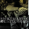 Couverture de l'album MTV Unplugged