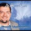 Cover of the album In de Wolken - Single
