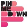Cover of the album Pin Me Down (Bonus Track Version)