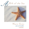 Cover of the album A Gift of the Sea