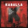 Couverture de l'album Us der Stadt met K