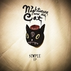 Couverture de l'album Simple - EP