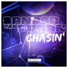 Cover of the album Chasin' - Single