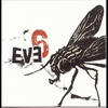 Couverture de l'album Eve 6