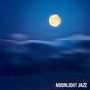 Cover of the album Moonlight Jazz - Single