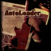 Cover of the album Autoloader