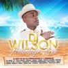 Cover of the album DJ Wilson (Anthologie Zouk) [Le Best of du DJ producteur no. 1 Caribbean]