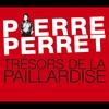 Cover of the album Trésors de la paillardise