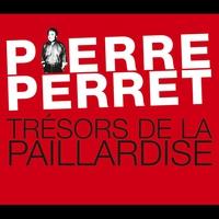 Cover of the track Trésors de la paillardise