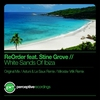 Cover of the album White Sands of Ibiza (Remixes) [feat. Stine Grove]