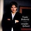 Cover of the album Magija Ljubavi