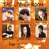 Cover of the album The Living Room - Live In NY (Vol. 2)
