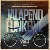 Cover of the album Jalapeno Funk, Vol. 5 (Deluxe Edition)