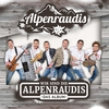 Cover of the track Wir sind die Alpenraudis