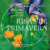 Cover of the album Atmosferas Naturales - Risas de Primavera