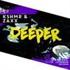 Couverture du titre Deeper (Original Mix)