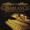 Couverture de l'album Bar Casablanca
