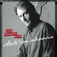 Cover of the track Aute Con Alevosía