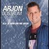 Cover of the album Sla Je Arm Om Me Heen - Single