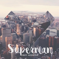 Couverture du titre Superman - Single