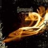Couverture de l'album Eco-War
