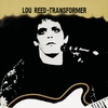 Cover of the album Transformer