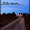 Cover of the album Car Wheels on a Gravel Road