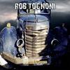 Couverture de l'album Ironyard Revisited