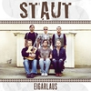 Cover of the album Eigarlaus