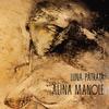 Couverture de l'album Luna Pătrată