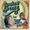 Cover of the album Let the Groove Ride